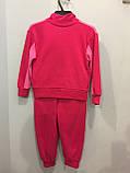 Спортивный костюм для девочки р52, 56, 60, фото 3