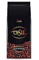 Кофе Casfe Buenisimo 1кг.