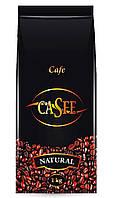 Кофе Casfe Natural 50/50 арабіка робуста 1кг.