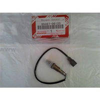 Датчик топливно-воздушной смеси 89467-06120