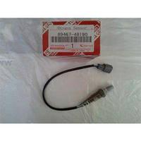 Датчик топливно-воздушной смеси 89467-48190
