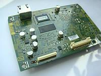 Плата main assy DWX3500 для Pioneer cdj900nxs