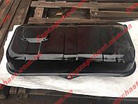 Бак топливный бензобак заз 1102- 1103 таврия славута карбюраторные