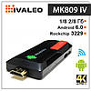 Приставка Smart TV Box mk809 iv 2Gb + 8Gb, фото 2