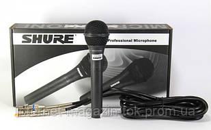 Радиомикрофон DM 959