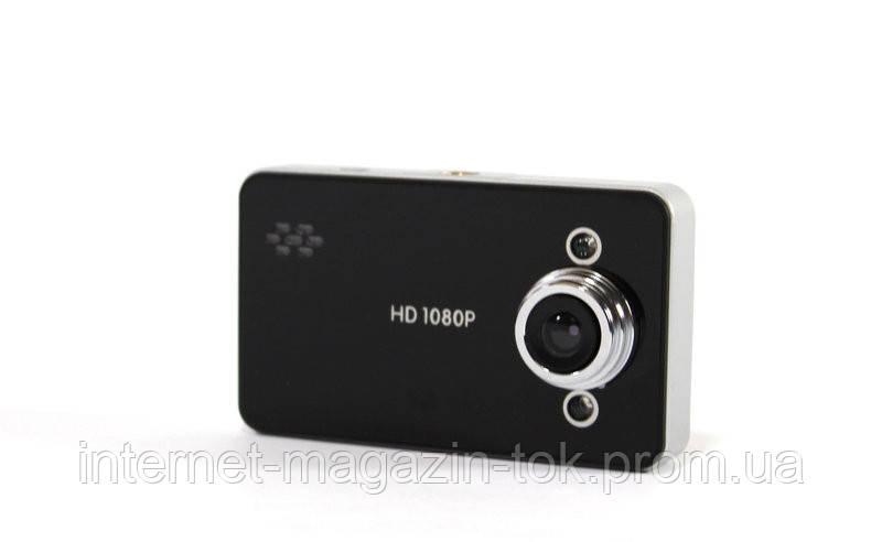 Куплю видеорегистратор автомобильный б аксессуары крепление для видеорегистратора