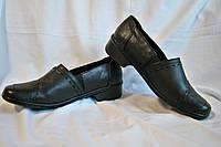 Туфли женские Signora. Размер 40 (UK 7Н)