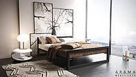 Ліжко лофт О, фото 1