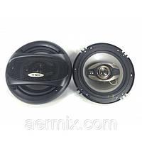 Автомобильная акустика колонки Pioneer TS 1674, колонки в автомобиль