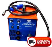 Cварочный полуавтомат Элсва ПДГ-180И