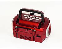 Портативный радио приемник Golon RX-662