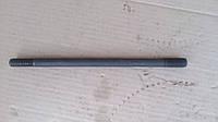 Шпилька крепления ГБЦ Волга,Газель ремонтная 12-245-14 оригинал длинная дв. 402 ДВС