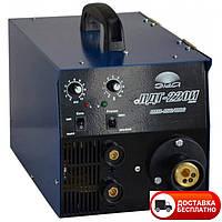 Сварочный полуавтомат Элсва ПДГ-220ИН (импортный рукав)