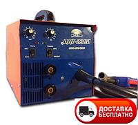 Сварочный полуавтомат Элсва ПДГ-220И