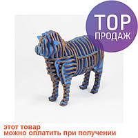 3D пазл Овца / Оригинальные подарки
