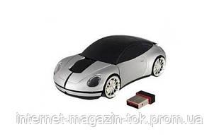 Мышка MOUSE CAR