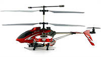 Вертолёт SPL-Technik SPL163