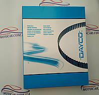 Ремень зубчатый ГРМ Dayco Audi 1.6, VW 1.6-2.0, Skoda Octavia 2, 1.6