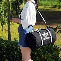 """Cпортивная сумка """"ADIDAS"""" унисекс"""