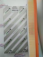 Фильтр воздушный Audi 1.6, VW 1.6-2.0, Skoda Octavia 2, 1.6