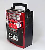 Радиоприемник New Kanon kn-60