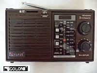 Радио COLON RX-307UR