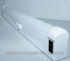 Фонарь-лампа аккумуляторный GD-1040