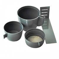 Автомобильный чайник CP-401 12V 700 ml