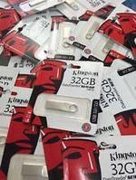 USB FLASH (ФЛЕШКА) KINGSTON DATATRAVELER G2 16GB