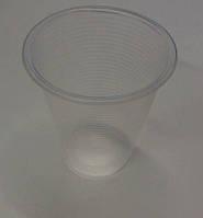 Одноразовый стаканчмк 160гр  Андрекс (100 шт)
