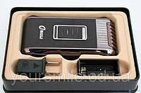 Мужская электробритва Boli RSCW-8008 c аккумулятором