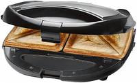 Сэндвич-тостер 3 в 1