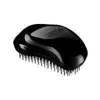 Расческа Tangle Teezer, Original Plum Delicious -профессиональная расческа для волос.