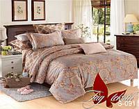 Комплект постельного белья S-091