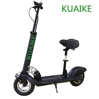Kuaike Scooter (Электросамокат)