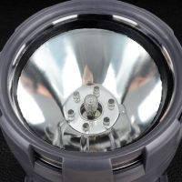 Аккумуляторный фонарь GDLIGHT GD 2005 LX