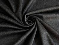 Пальтовая ткань кашемир арт. 11542