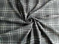 Костюмно-пальтовая ткань арт. 11558