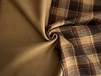 Пальтовая ткань сукно арт. 11537