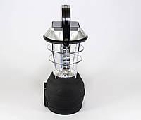 Фонарик светодиодный, переносной 2860/CN-L982