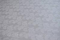 Ткань скатерная (хлопок+полиэстер)