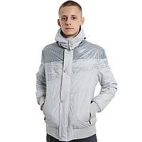 Куртка мужская K.X.B.S. 598