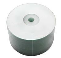 Диск Titanum CD-R 700mb -52x (bulk50)