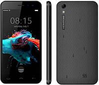"Cмартфон Homtom HT16 Pro Black ""5"" IPS 2/16 3000mAh"