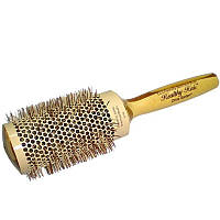 Термобрашинг Olivia Garden Healthy Hair Ceramic Ionic Thermal (HH-53/010179)