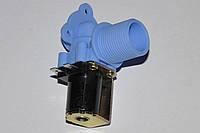Электромагнитный клапан 3615403710 для стиральных машин Daewoo
