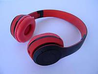 Супер Bluetooth наушники с кнопочной панелью, bh1000 universal hd