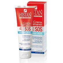 Histan Успокаивающий и заживляющий SOS крем 40 мл. Histomer