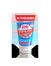 Ночной крем SOS для проблемных участков кожи
