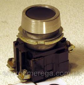 Выключатель кнопочный ВК 14-21